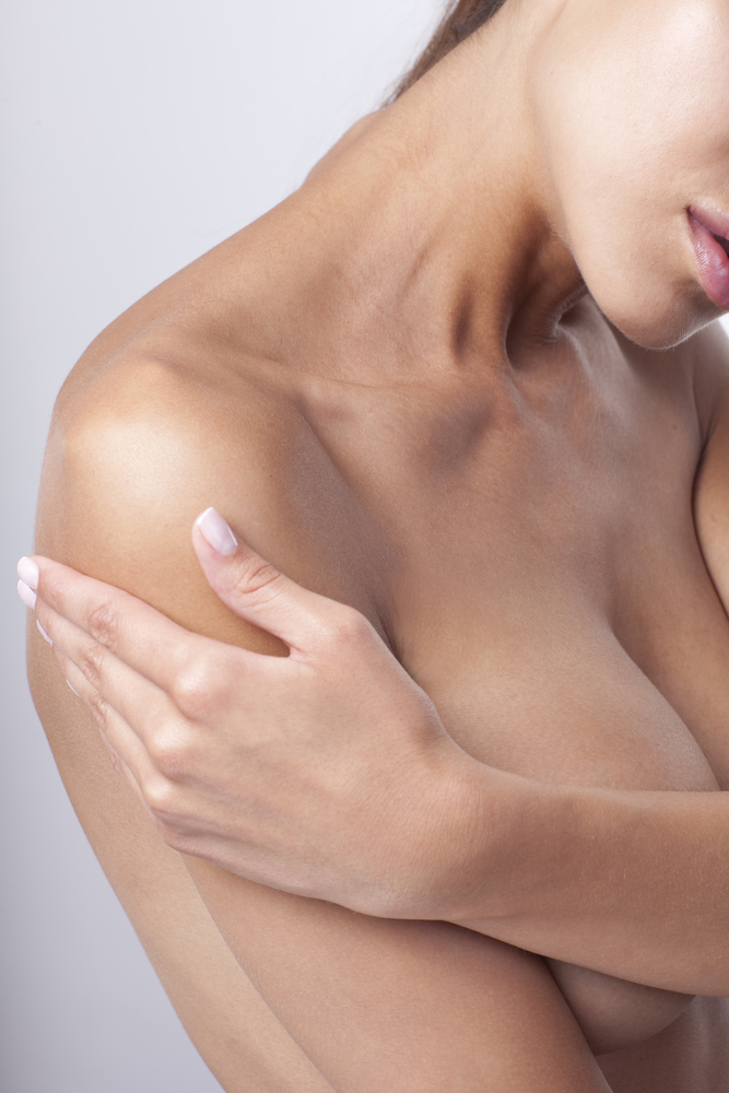 Top Ten Reasons to Get a Breast Lift