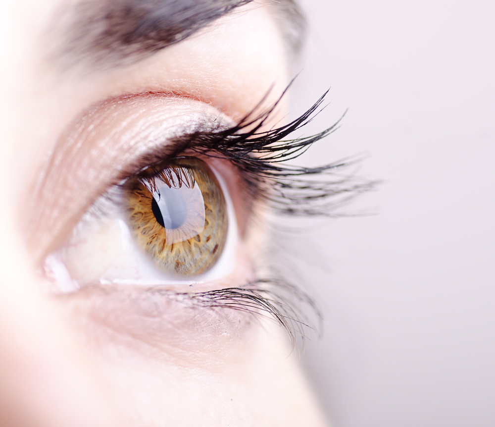 An Introduction to All-Laser, Bladeless LASIK