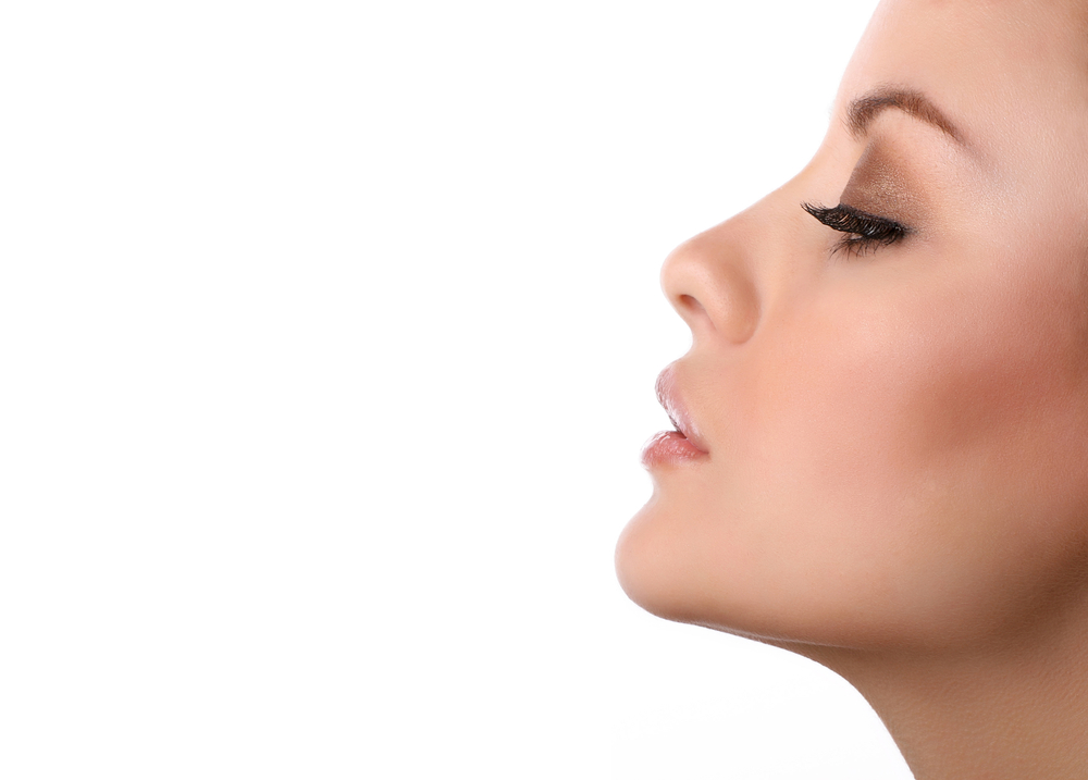 How to Ensure a Comfortable Rhinoplasty Recovery
