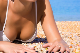 Breast Augmentation Alternatives