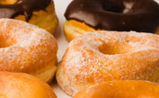 Addiction: From Drugs to Donuts, Brain Activity May be the Key