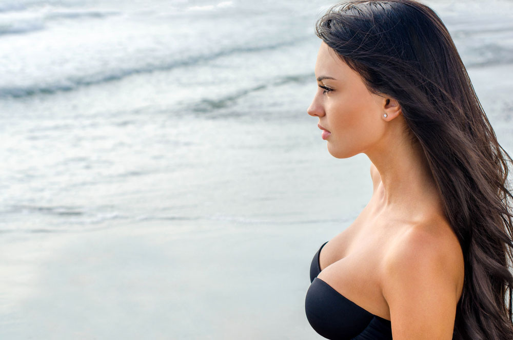 Breast Augmentation & Implants
