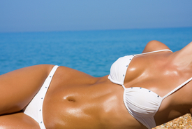 Natural Looking Breast Augmentation Possible with Right Choices