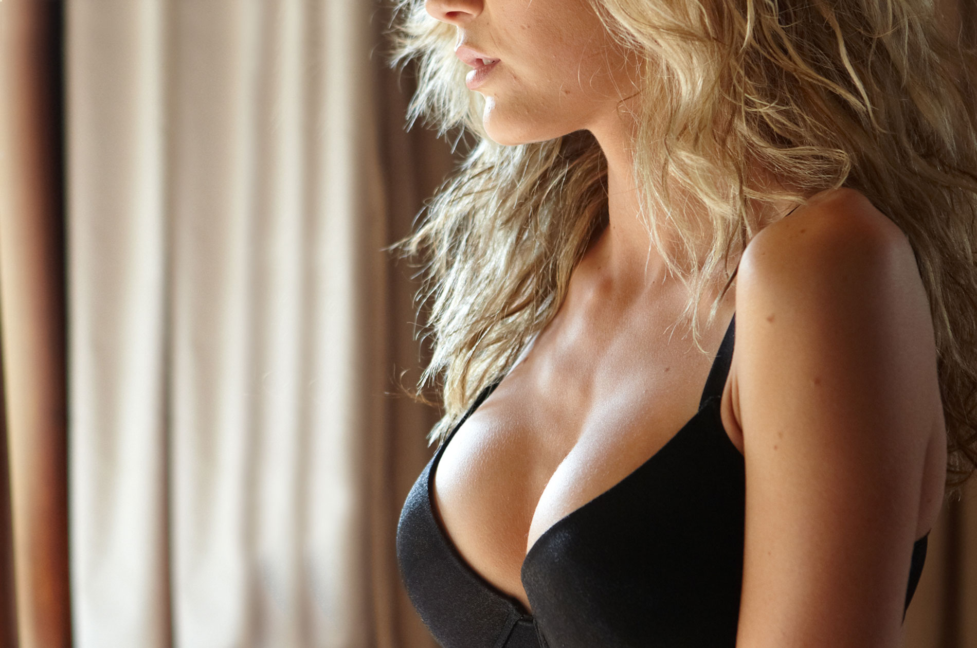 Breast Reduction Costs