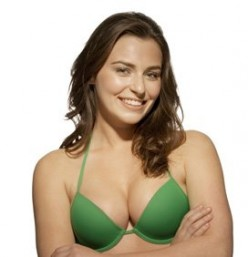 Breast Augmentation Benefits
