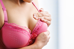 Breast Revision Candidates