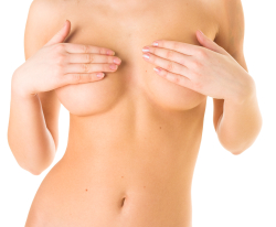 breast_lift_benefits