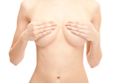 Breast Lift Candidates