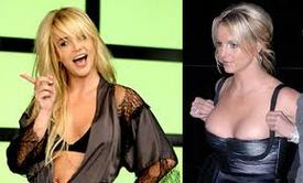 bittany-spears-boob-mature-thumbnail-galleries