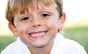 Children and Teeth Whitening Treatment - Is It Worth the Risk?