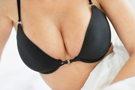 Breast Asymmetry Correction Options Include Augmentation, Reduction
