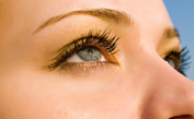 """Wrinkles"" After LASIK—How Can They Be Treated?"