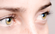 Glaucoma Treatment to Go Cosmetic and Boost Eyelashes