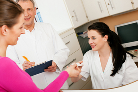 20 Jul 2010  Many people finance their own dental implants with a credit card or personal loan  .  You will need a co-signer if you have a bad credit history.
