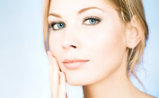 Plastic Surgery Recovery With The Help of Professional Skin Care Products
