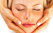 Would You Like a Facial with That Filling? Dental Spas' Luxe Take on Dentistry is a Hit with Patients
