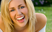 Extreme Makeover Using Instant Orthodontics