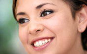 Why Should I Replace My Missing Teeth?