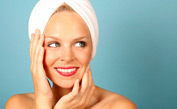 BOTOX® Cosmetic Treatment