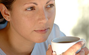 Is Caffeine Safe during Pregnancy?
