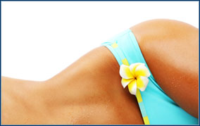 Non-Invasive Liposuction Alternatives