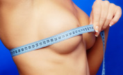 How Far Will Women Go to Increase the Size of Their Breasts Without Surgery