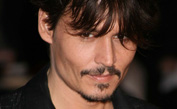 Plastic Surgery for Better Pay: How Much Would it Cost to Make Me Look Like Johnny Depp?