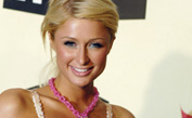 Did Paris Hilton Permanently Change Her Eye Color?