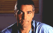 Dr. Doug Ross