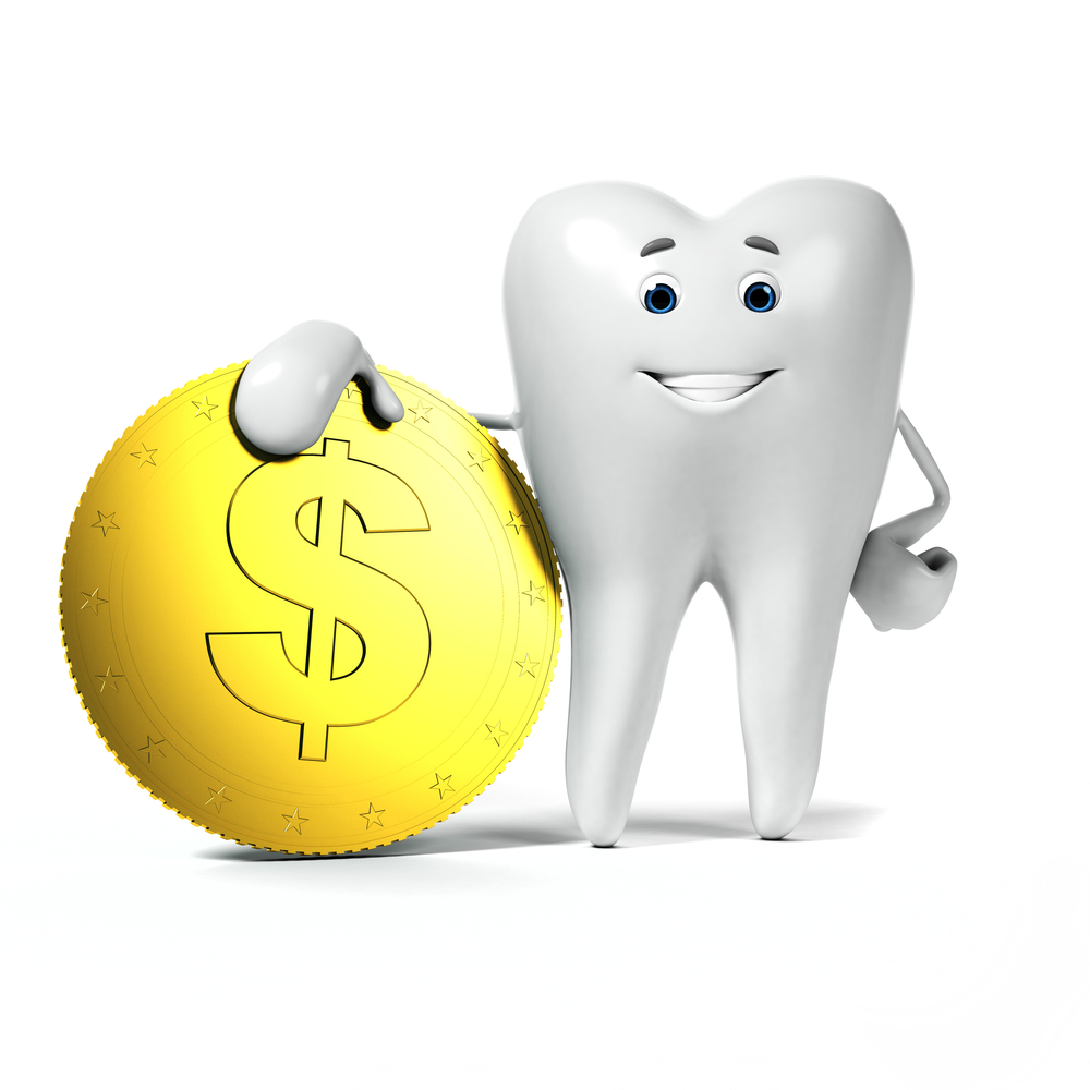 Seven Ways Dental Implants Are Worth the Cost