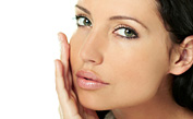 Tricutan®: Facelift in a Bottle?