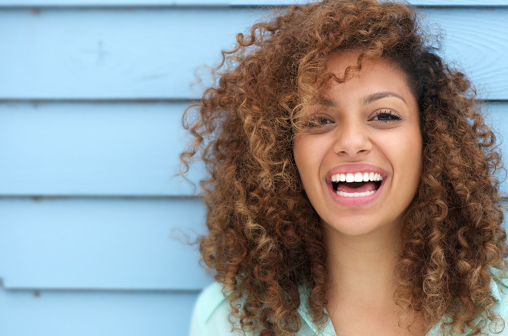 Teeth whitening cost types results amp risks