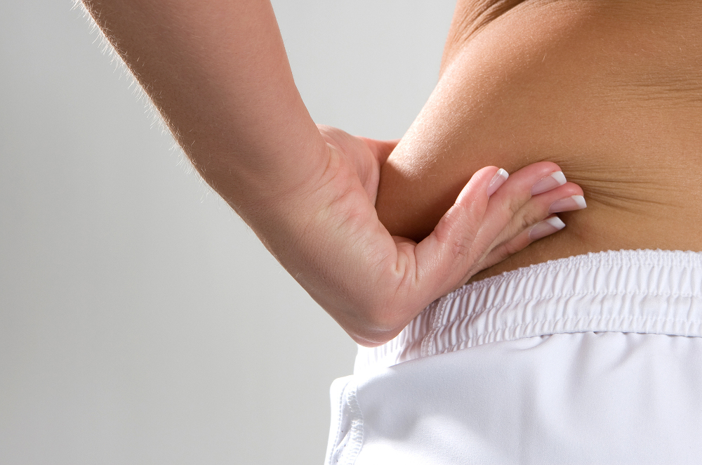 Tummy Tuck Preparation & Recovery