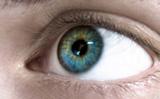FDA Seeks More Public Input on LASIK Surgery
