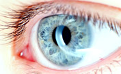 Women at Higher Risk of Disease-related Vision Loss than Men